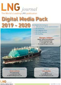 digital media pack 2018 updated