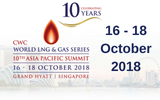 CWC LNG Asia Aug2018
