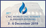 CWC WLNG Oct2019