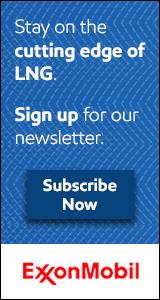 Exxon LNG 20-25Jul21